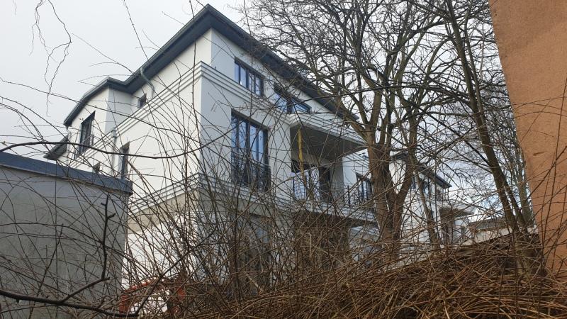 10022020-Karlstrasse-2