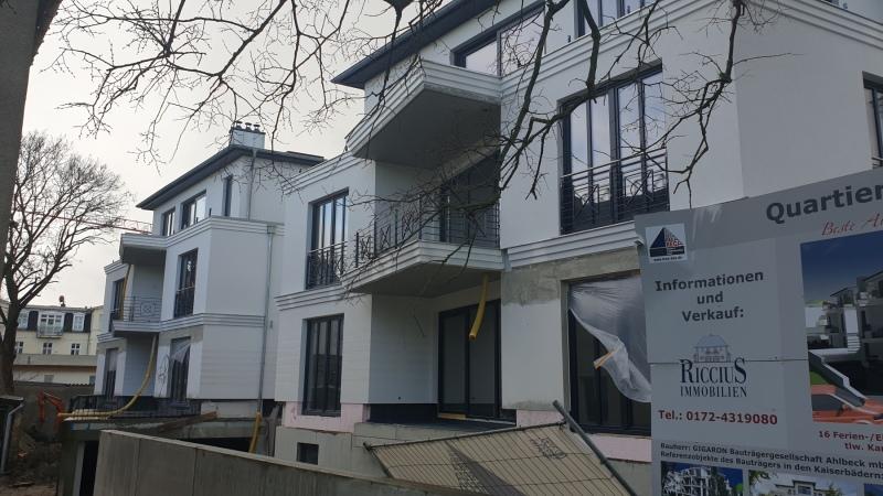 1_10022020-Karlstrasse-5