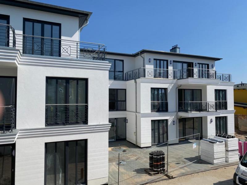Quartier-Karlstrasse-25.04.2020-1