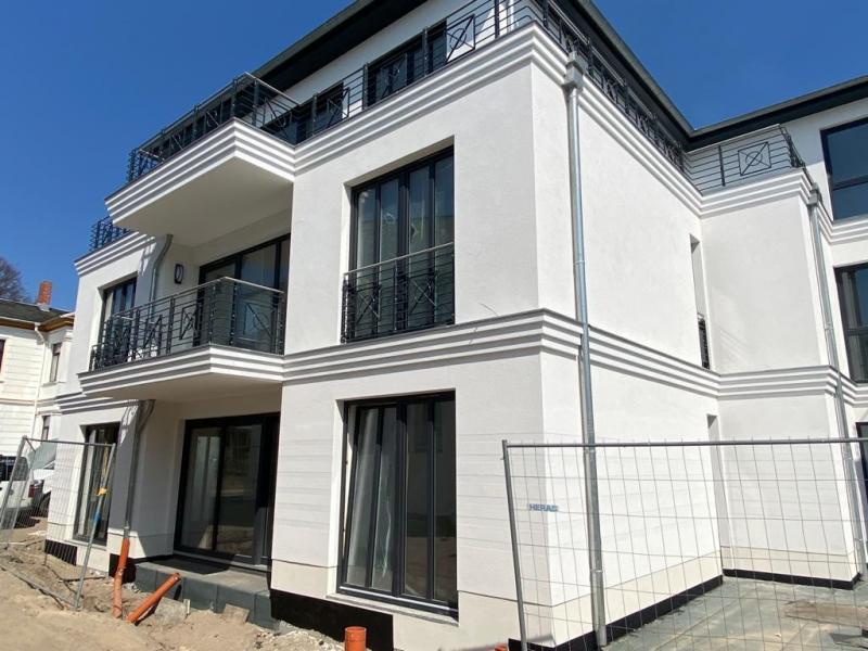 Quartier-Karlstrasse-25.04.2020-10