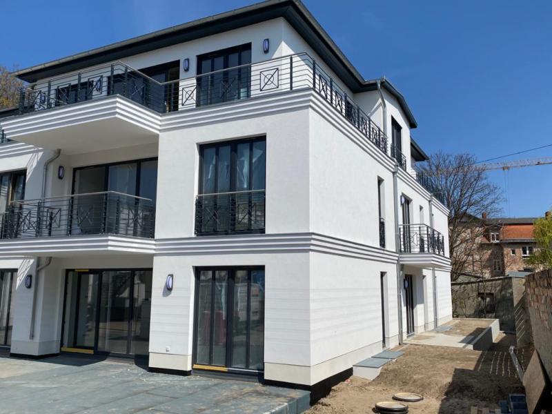 Quartier-Karlstrasse-25.04.2020-13