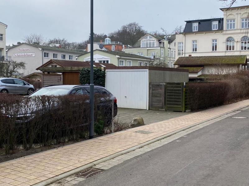 Quartier-am-Strand-13022020-1