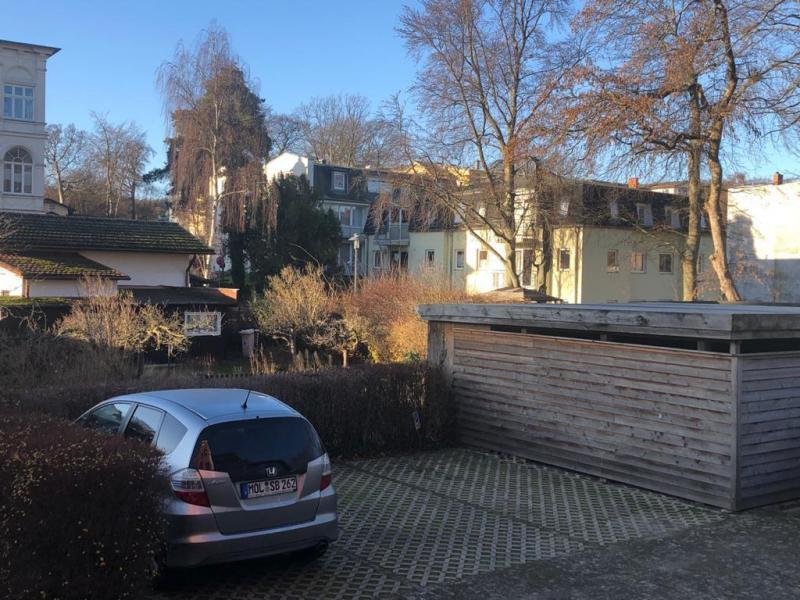 Quartier-am-Strand-13022020-11