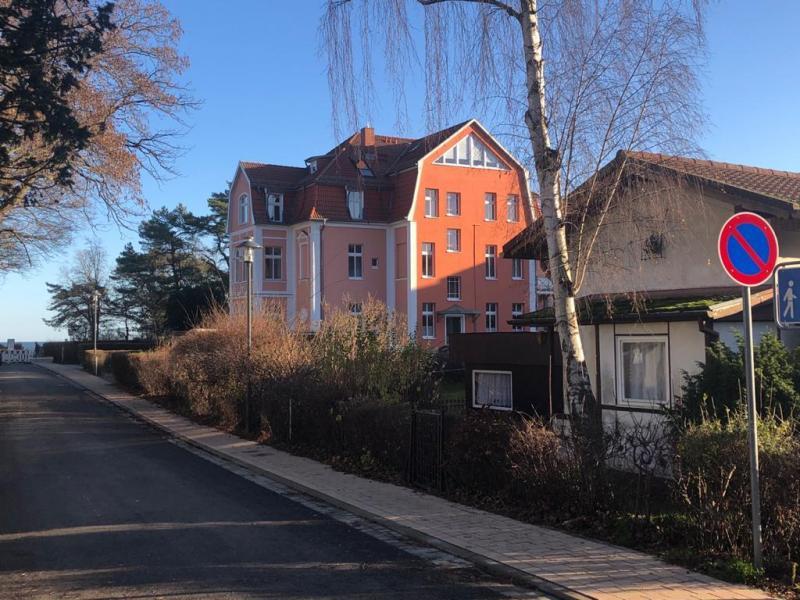 Quartier-am-Strand-13022020-13