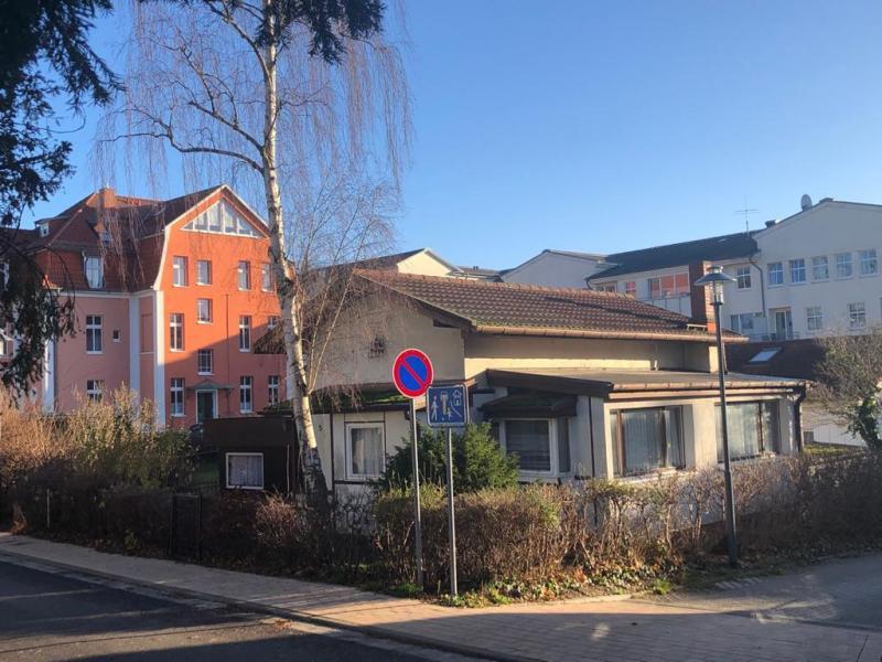 Quartier-am-Strand-13022020-14