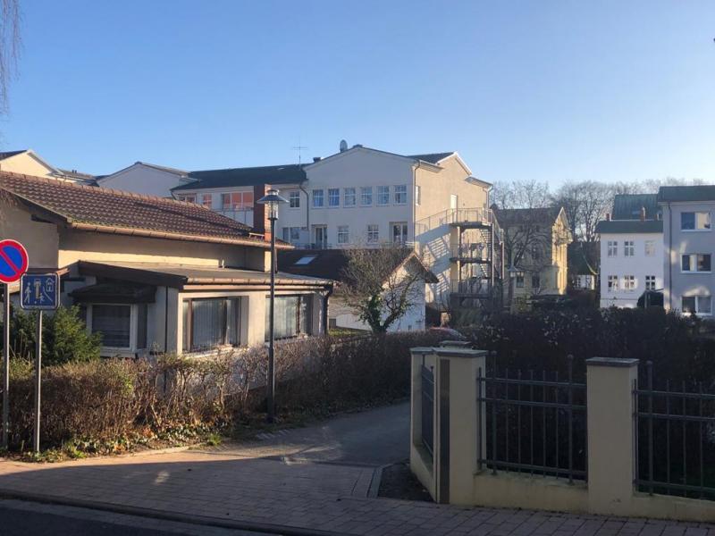 Quartier-am-Strand-13022020-15