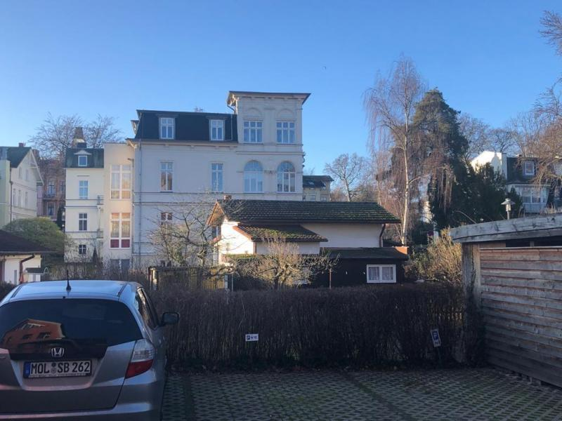 Quartier-am-Strand-13022020-2