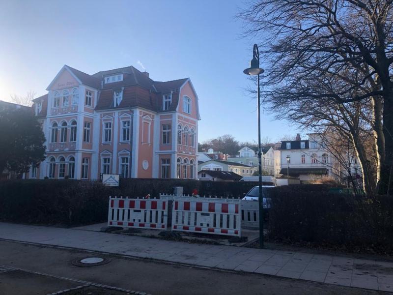 Quartier-am-Strand-13022020-5