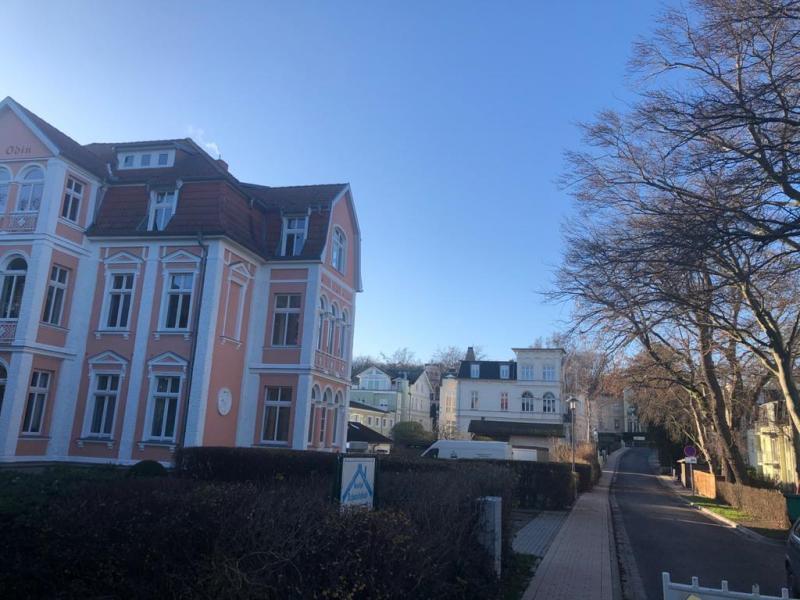 Quartier-am-Strand-13022020-6