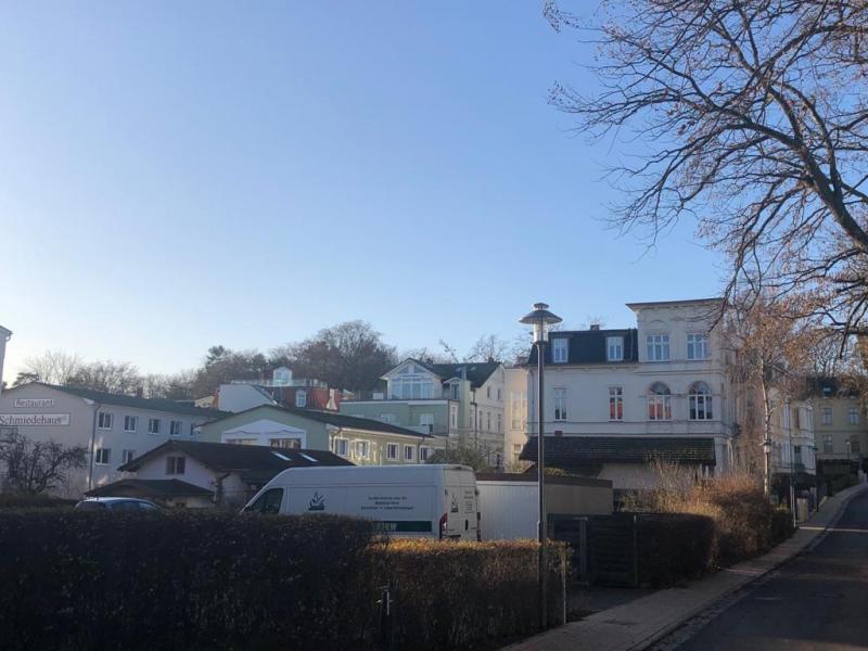 Quartier-am-Strand-13022020-7