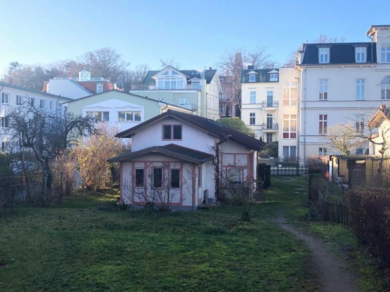 Quartier-am-Strand-13022020-9