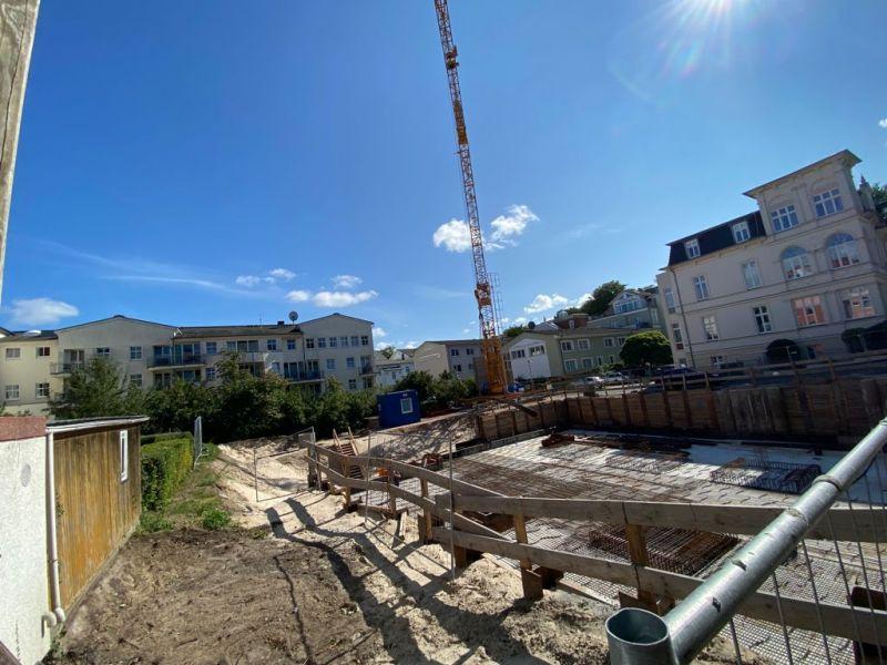 Quartier-am-Strand-24.08.2021-1