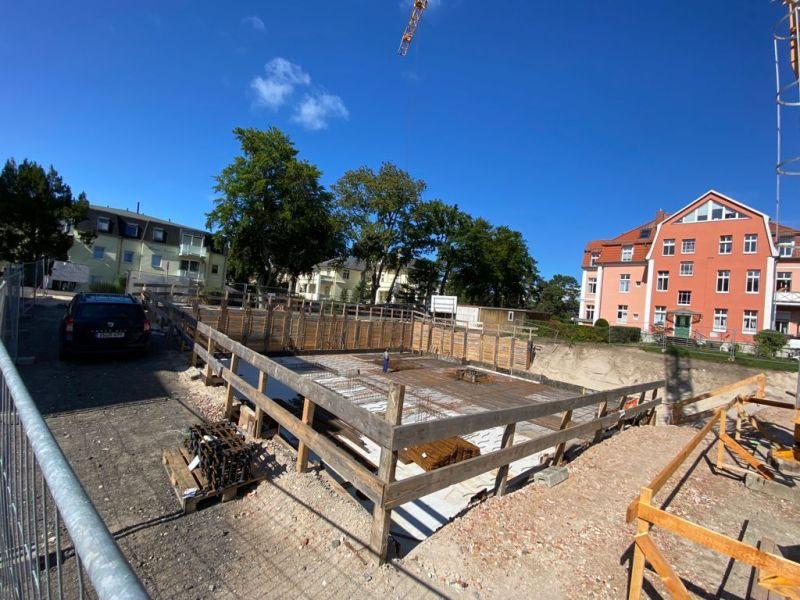 Quartier-am-Strand-24.08.2021-5