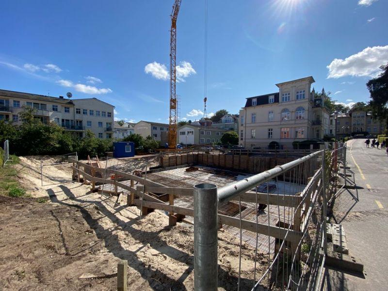 Quartier-am-Strand-24.08.2021-6