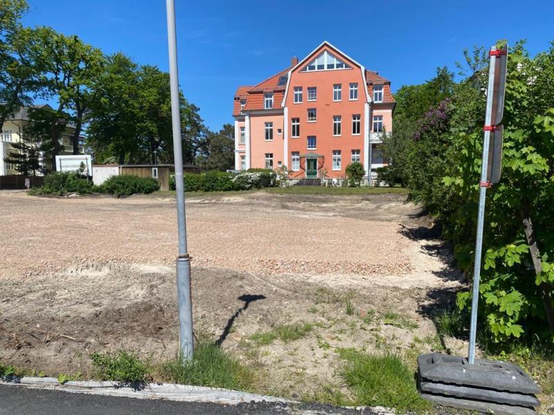 Quartier-am-Strand-31.05.2021-2