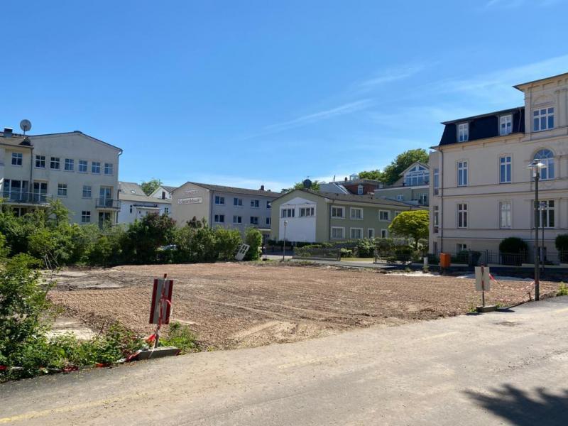 Quartier-am-Strand-31.05.2021-3