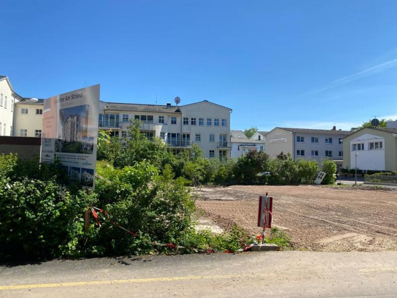 Quartier-am-Strand-31.05.2021-4