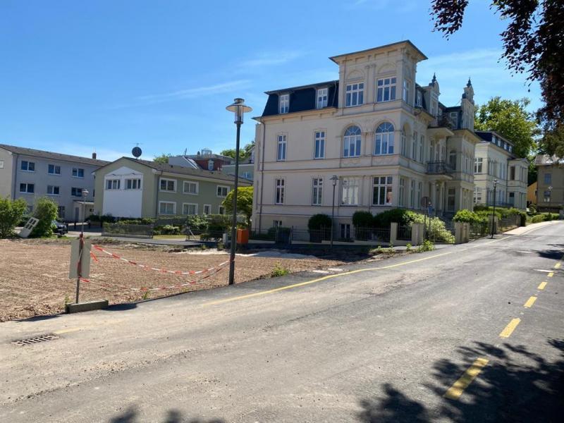 Quartier-am-Strand-31.05.2021-5