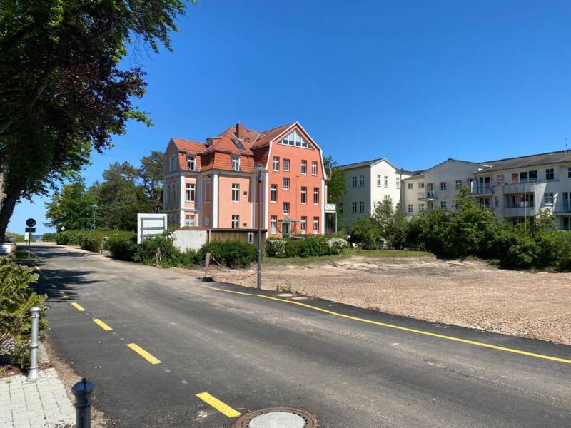 Quartier-am-Strand-31.05.2021-6