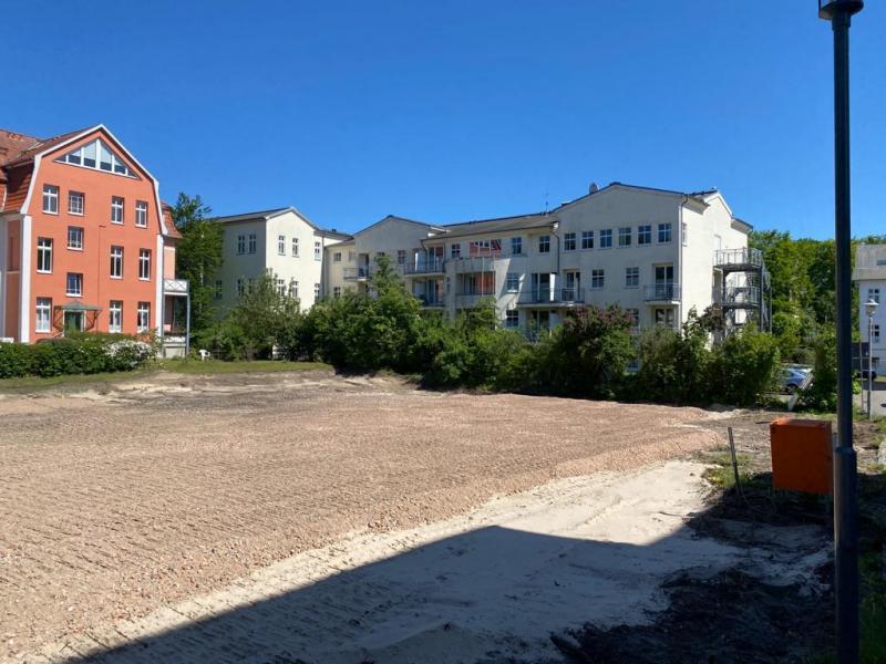 Quartier-am-Strand-31.05.2021-7