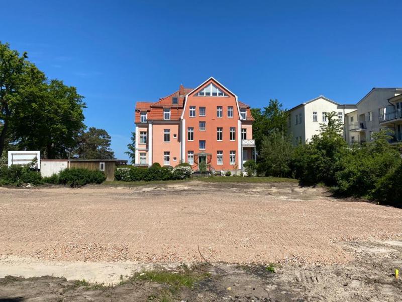 Quartier-am-Strand-31.05.2021-8