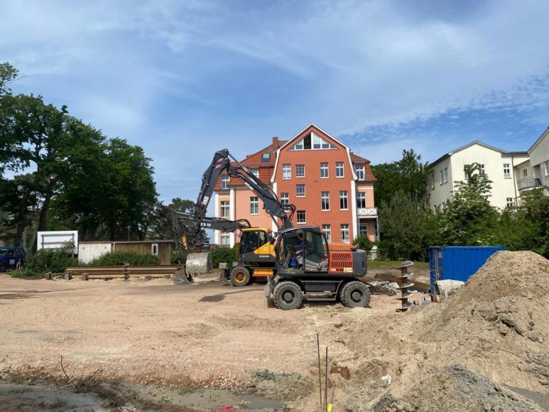 Quartier-am-Strand-Heringsdorf-14.06.2021-1