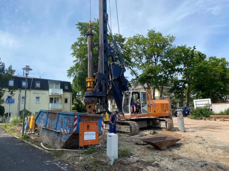 Quartier-am-Strand-Heringsdorf-14.06.2021-2