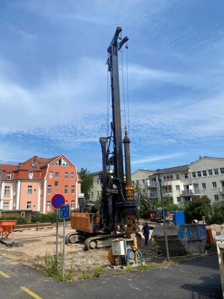 Quartier-am-Strand-Heringsdorf-14.06.2021-5