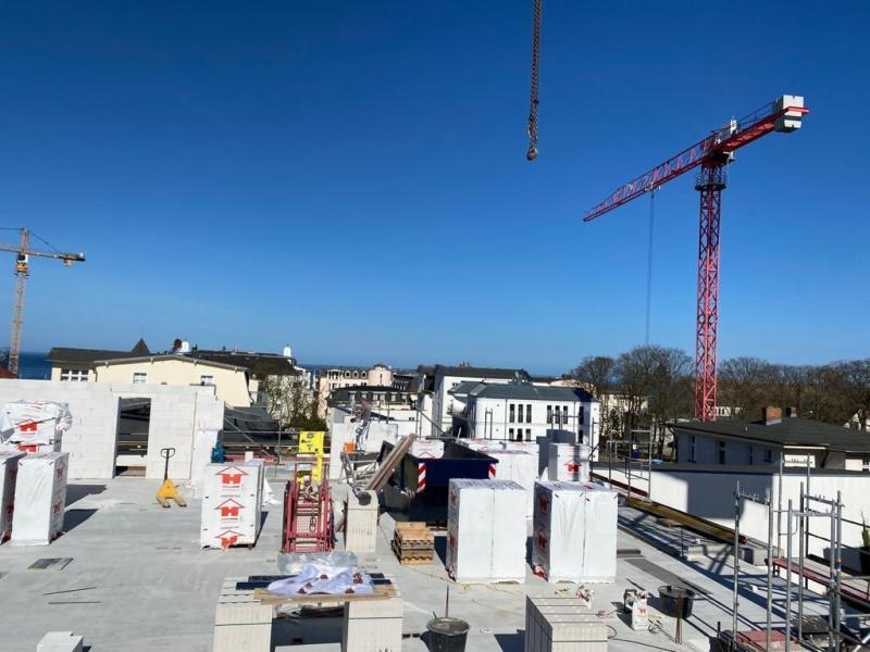 Quartier-Haus-Frohsinn-07.04.2020-1
