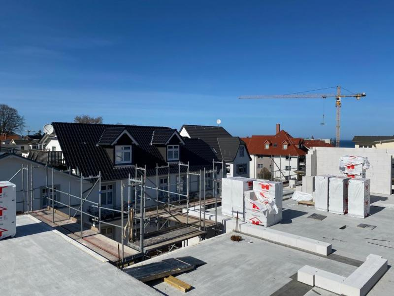 Quartier-Haus-Frohsinn-07.04.2020-16