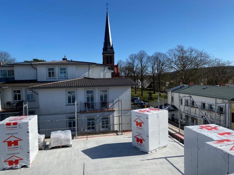 Quartier-Haus-Frohsinn-07.04.2020-17