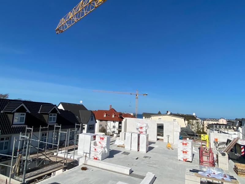 Quartier-Haus-Frohsinn-07.04.2020-18