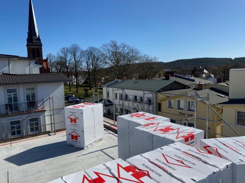 Quartier-Haus-Frohsinn-07.04.2020-19