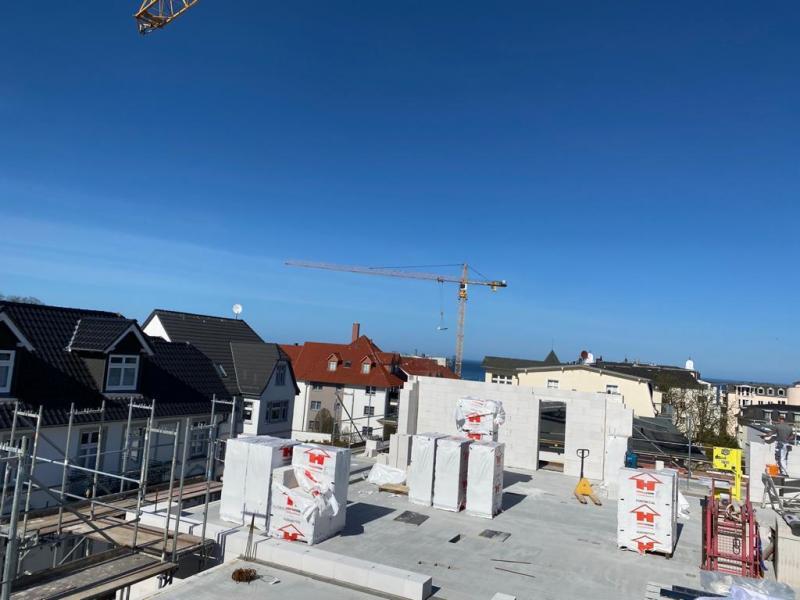 Quartier-Haus-Frohsinn-07.04.2020-2