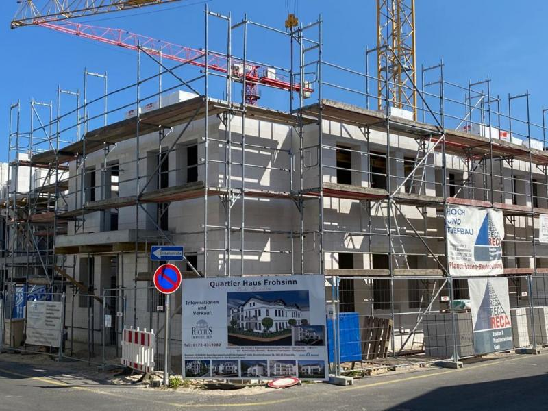 Quartier-Haus-Frohsinn-08.04.2020-10