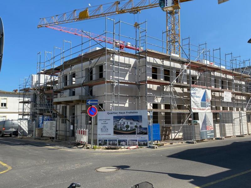 Quartier-Haus-Frohsinn-08.04.2020-11