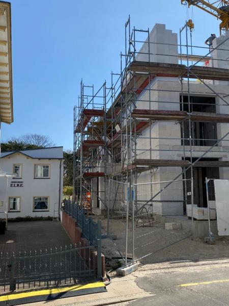 Quartier-Haus-Frohsinn-08.04.2020-3