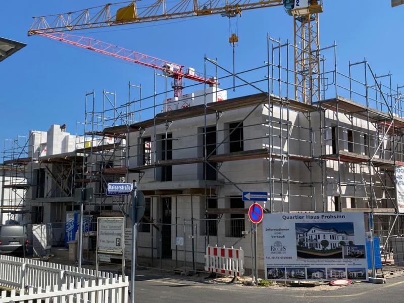 Quartier-Haus-Frohsinn-08.04.2020-8