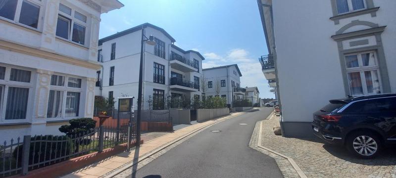 Quartier-Haus-Frohsinn-12.07.2021-1