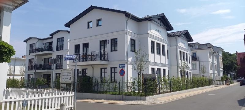 Quartier-Haus-Frohsinn-12.07.2021-2