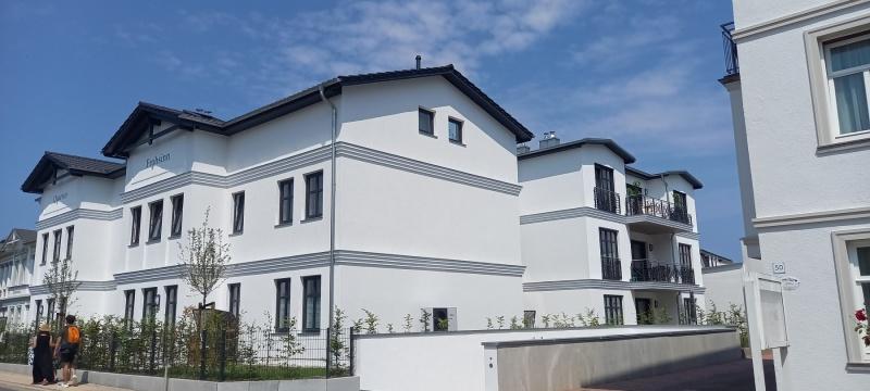 Quartier-Haus-Frohsinn-12.07.2021-4