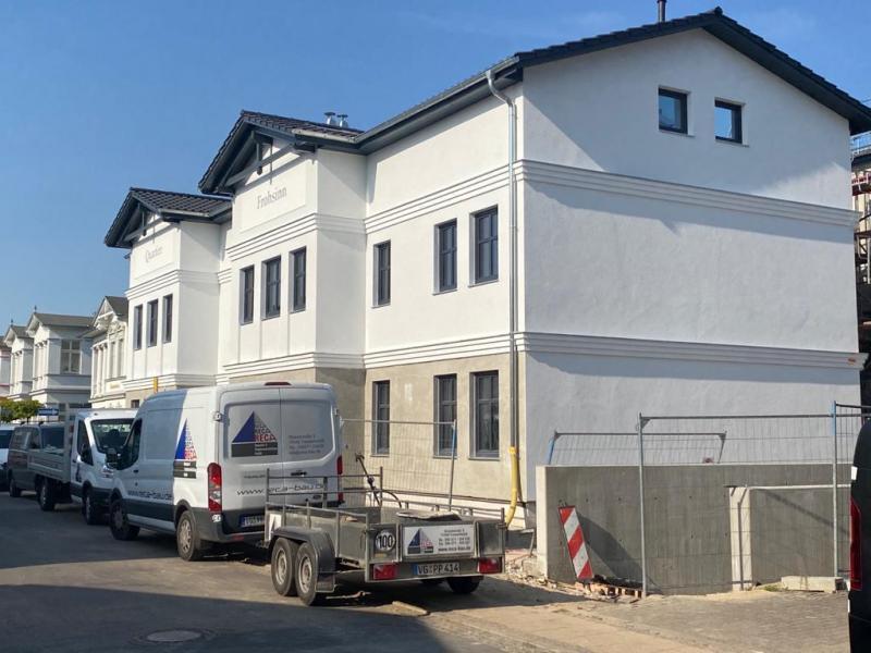 Quartier-Haus-Frohsinn-22092020-10