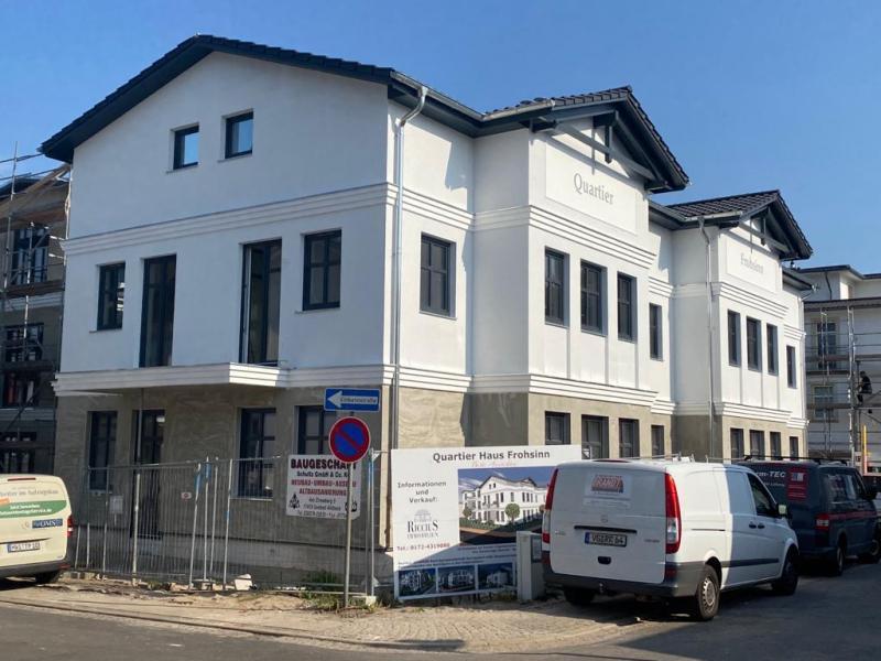 Quartier-Haus-Frohsinn-22092020-2