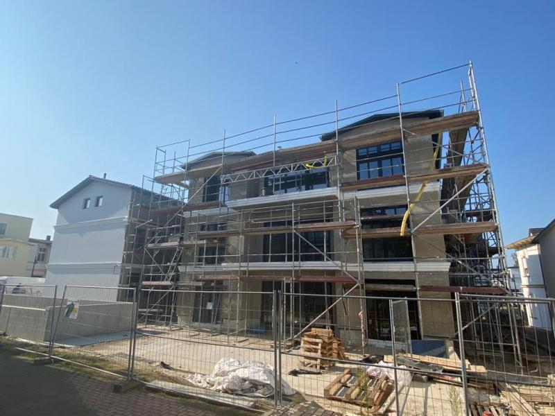 Quartier-Haus-Frohsinn-22092020-4