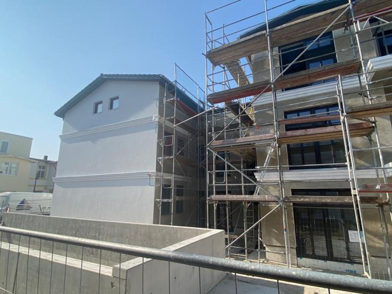 Quartier-Haus-Frohsinn-22092020-5