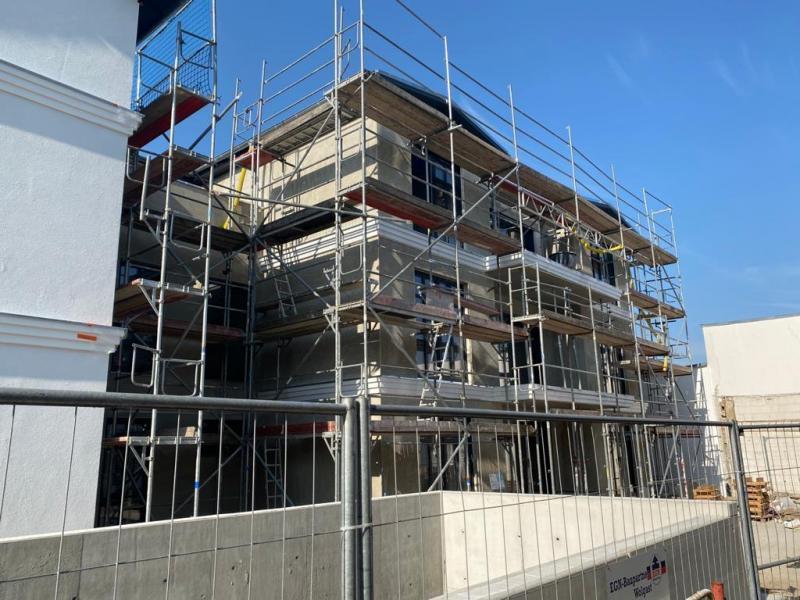 Quartier-Haus-Frohsinn-22092020-6