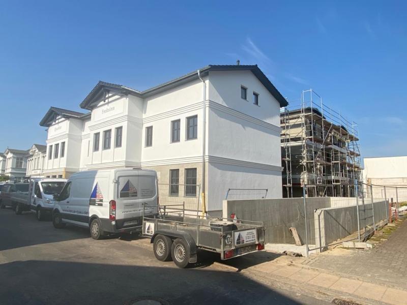Quartier-Haus-Frohsinn-22092020-8