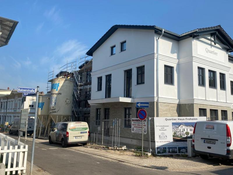 Quartier-Haus-Frohsinn-22092020-9