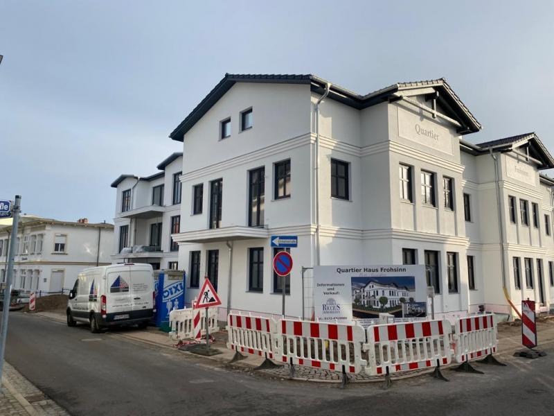 Quartier-Haus-Frohsinn-24.11.2020-1