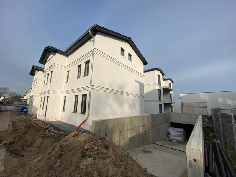 Quartier-Haus-Frohsinn-24.11.2020-10